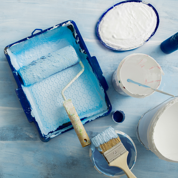 6 Tips to renovate your home Main